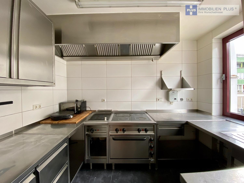 Küche