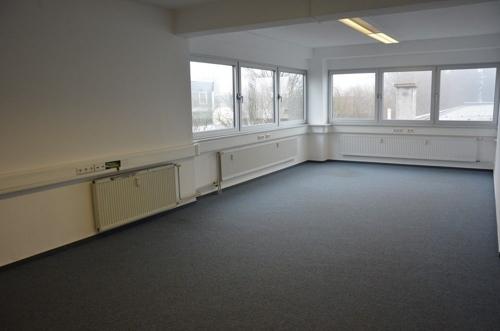 Büro 3.1.png