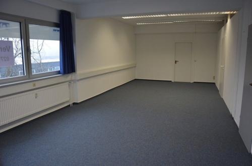 Büro 2.2.png