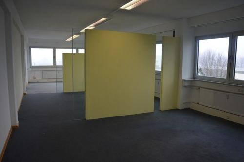 Büroabschnitt 1.png