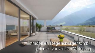 1) balkon_01