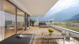 1) balkon_01_VAR