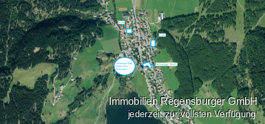 Satelitenbild