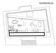 Wohnung6 DG