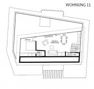 Wohnung11 DG