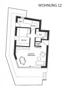 Wohnung12