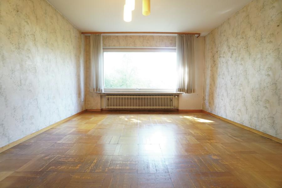 EG Wohnzimmerbereich 1