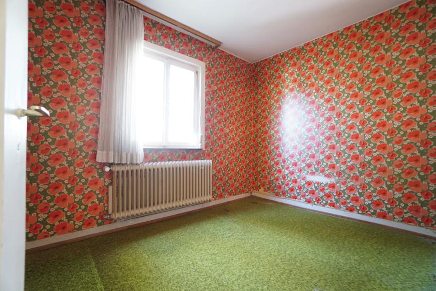 EG Zimmer 1