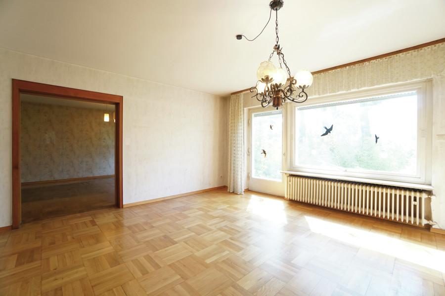 EG Wohnzimmerbereich 2