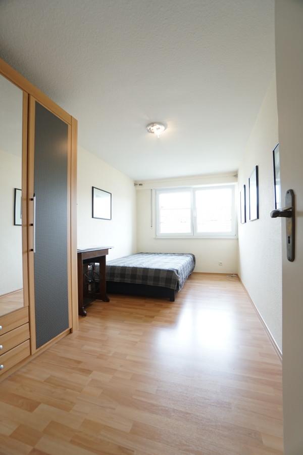 OG Zimmer 1