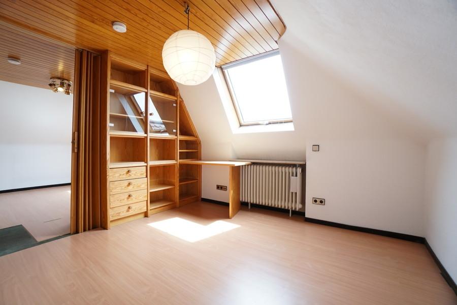 DG Zimmer 3