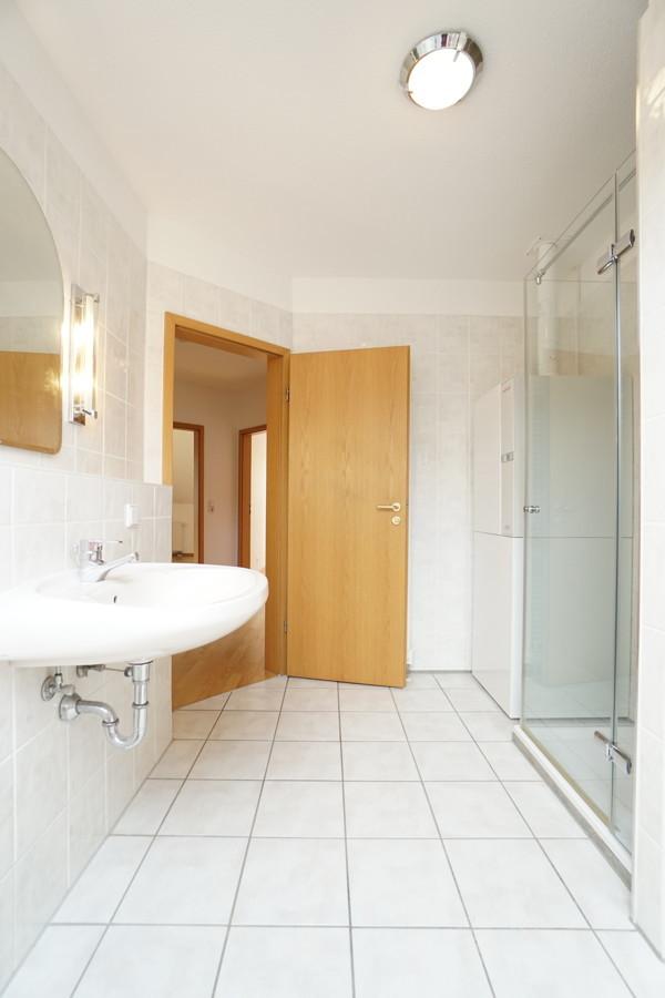 DG Badezimmer Ansicht 2