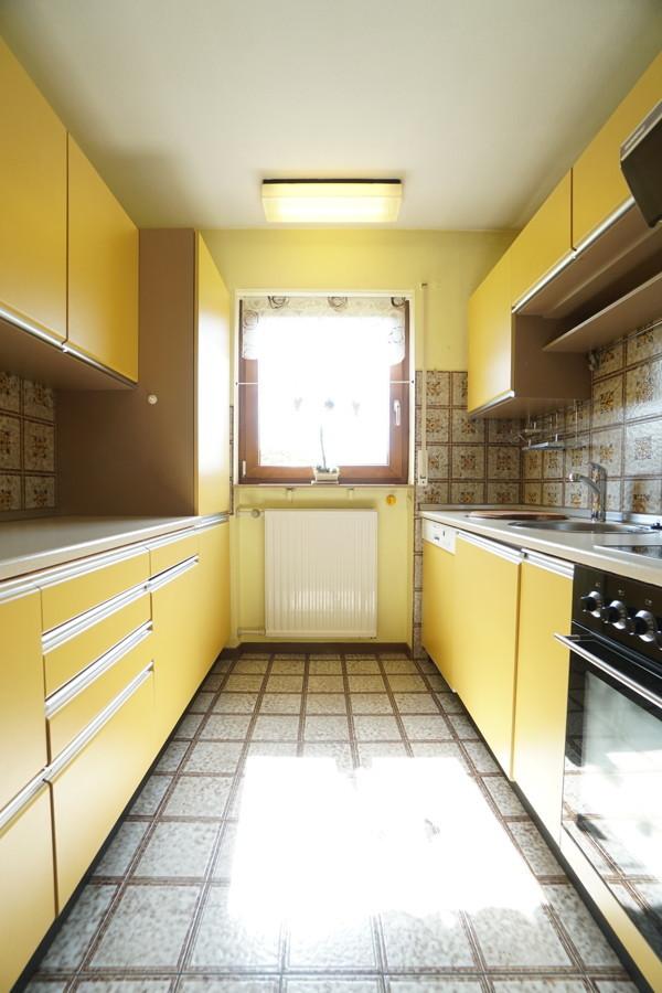 EG Küche Ansicht 3
