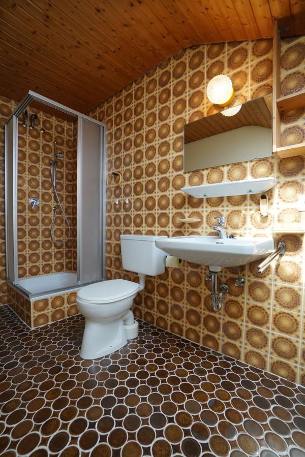 DG Badezimmer Ansicht 3