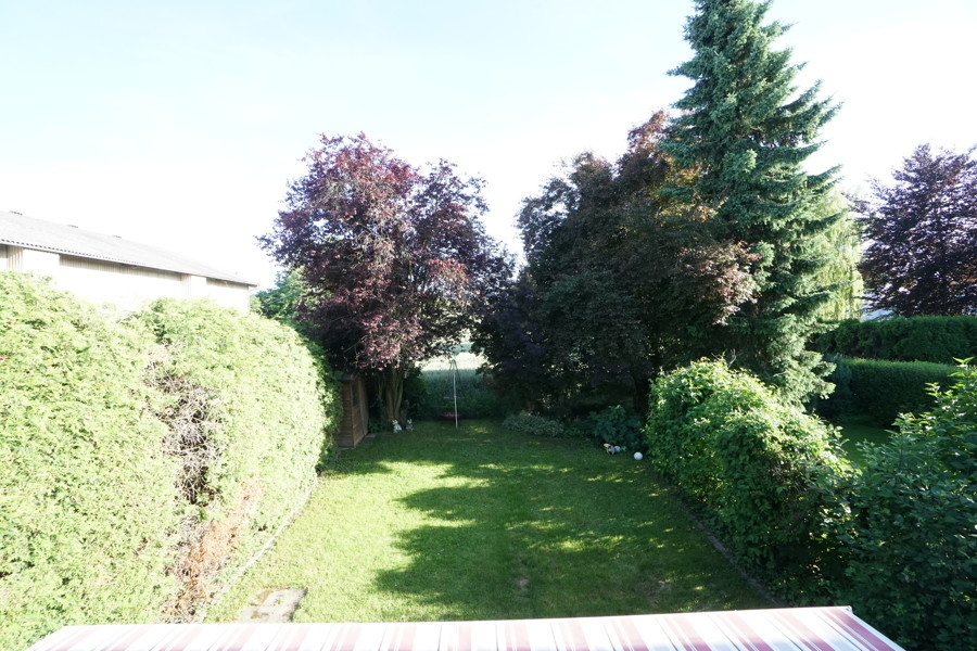 OG-Gartenblick