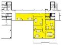 Grundriss 240 m²