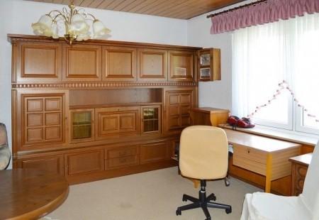 Wohnzimmer OG
