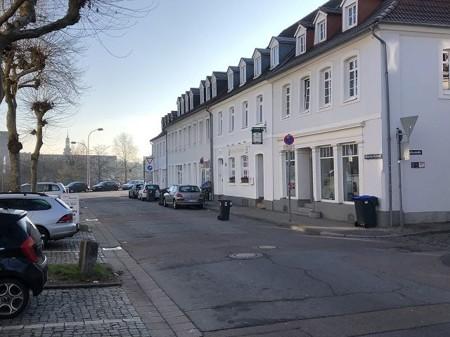 Blick St. Johann
