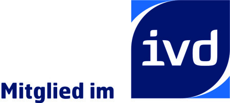 Logo Mitglied_im_IVD