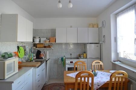 Küche W1