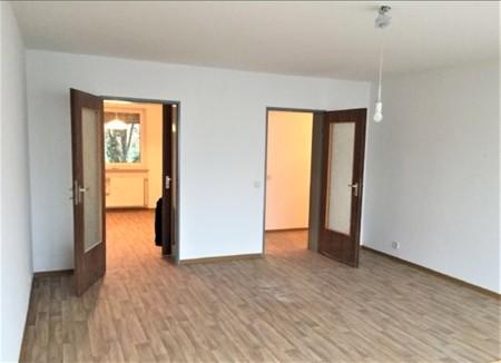 Wohnzimmer W2