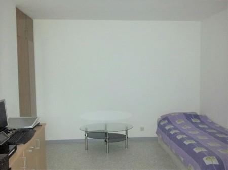 Zimmer Appartements
