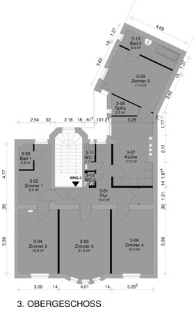 3.OG-AmRathausplatz