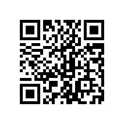 360°Rundgang QRCODE_256x256