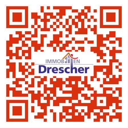Facebook-Logo-QRCODE