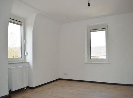 Schlafzimmer2 oder Büro