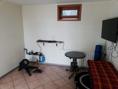 Geräteraum/ Küche