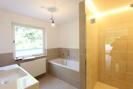 Badezimer 1