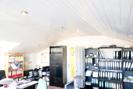 1.Büro