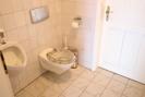 WC Gewerbe