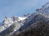 Winterblick