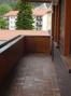 Balkon 1 OG