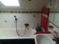 Badezimmer DG1