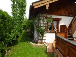EG Garten