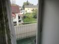 1.OG Schlafzimmer Balkon