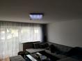 1.OG Wohnzimmer