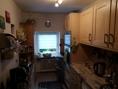 EG. Küche