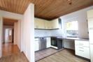 Wohnküche EG
