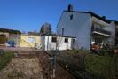 Nachbarbebauung