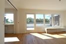 Sonniges Wohnzimmer