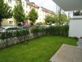West-Garten