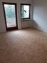 Gr. Schlafzimmer mit 18 m²