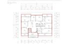 Grundriss 2.OG W187 - 213,00 m²