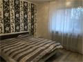 Schlafzimmer heute