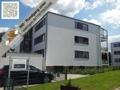 Büro Lindenstr. 7c