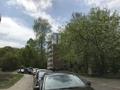 Parken Wohnstrasse
